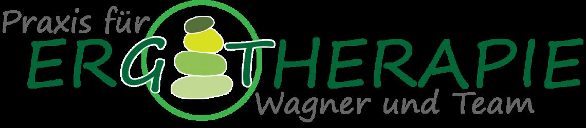 Praxis für Ergotherapie Wagner & Team – Berlin Friedrichsfelde Lichtenberg Friedrichshain